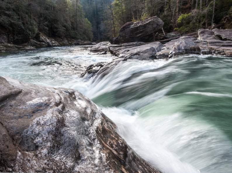 10 most exciting whitewater kayaking destinations in the world 6