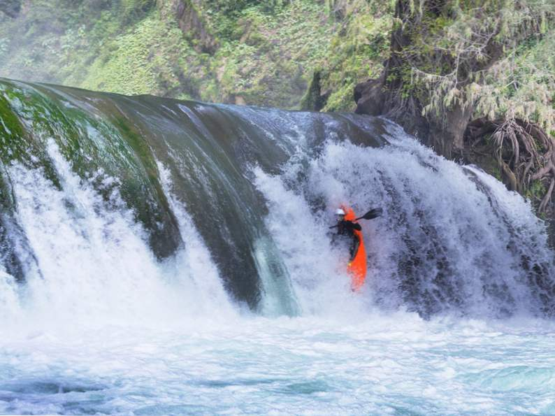 10 most exciting whitewater kayaking destinations in the world 7