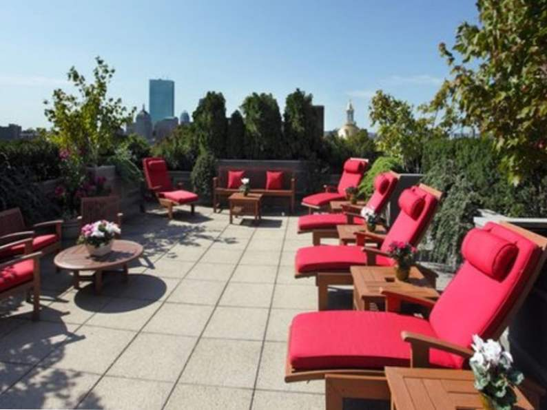 10 of the best hotels in boston 3