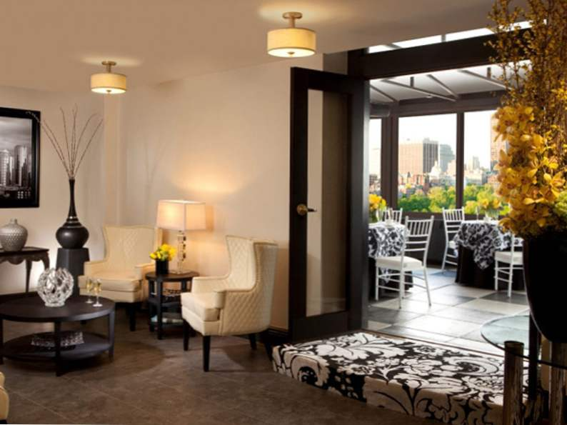 10 of the best hotels in boston 5