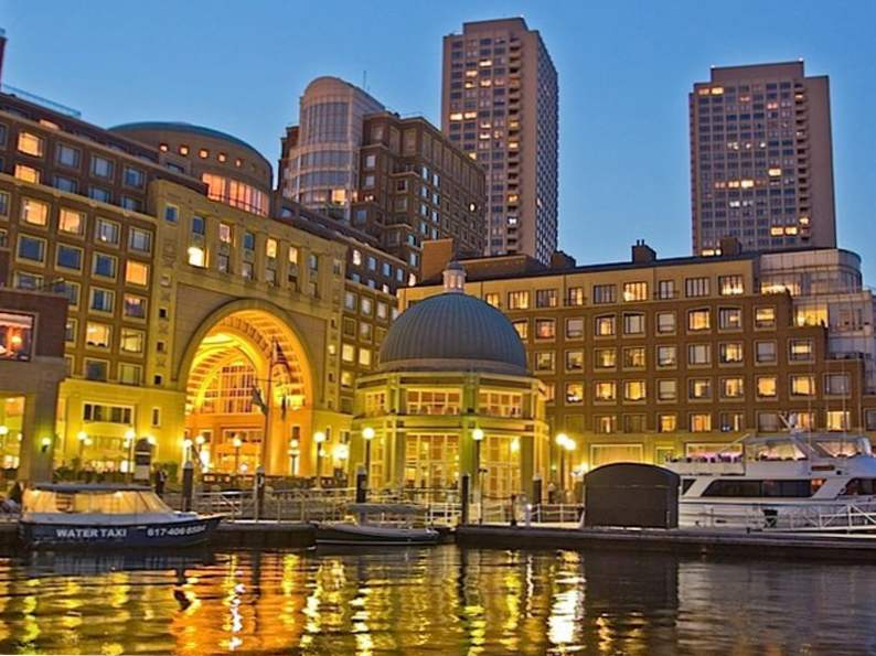 10 of the best hotels in boston 6