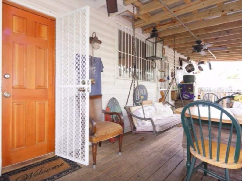 10 storybook cabins in florida youve probably never heard of 10
