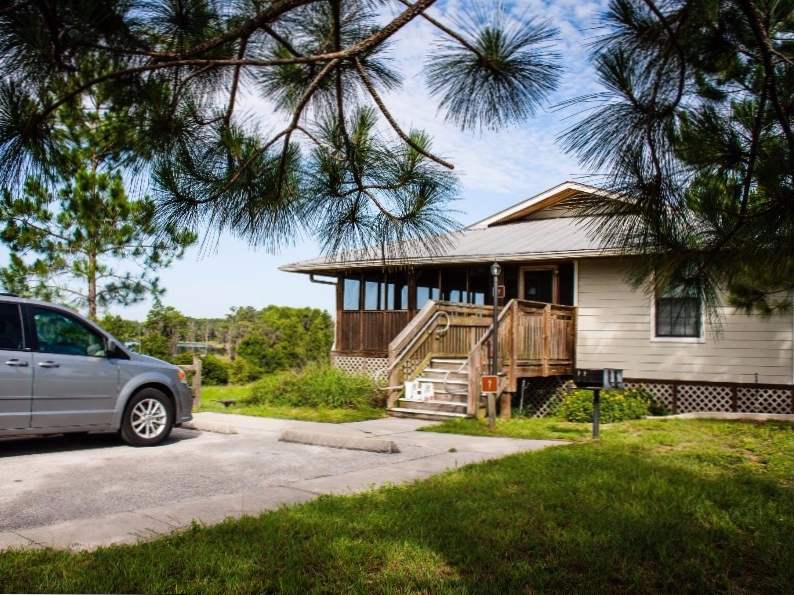 10 storybook cabins in florida youve probably never heard of 3