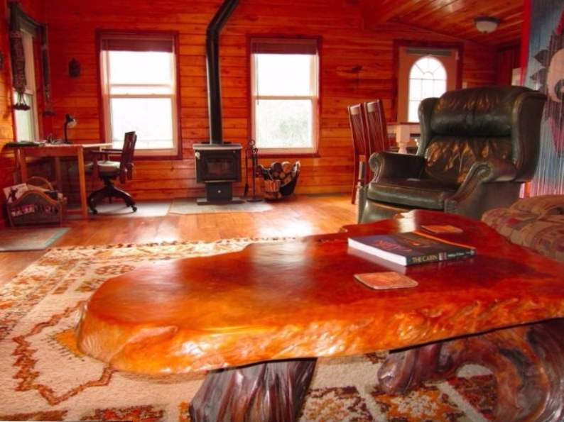 10 storybook cabins in florida youve probably never heard of 6