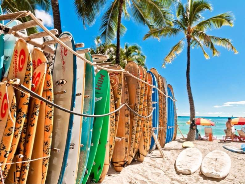 11 amazing things to do on vacation in honolulu 3