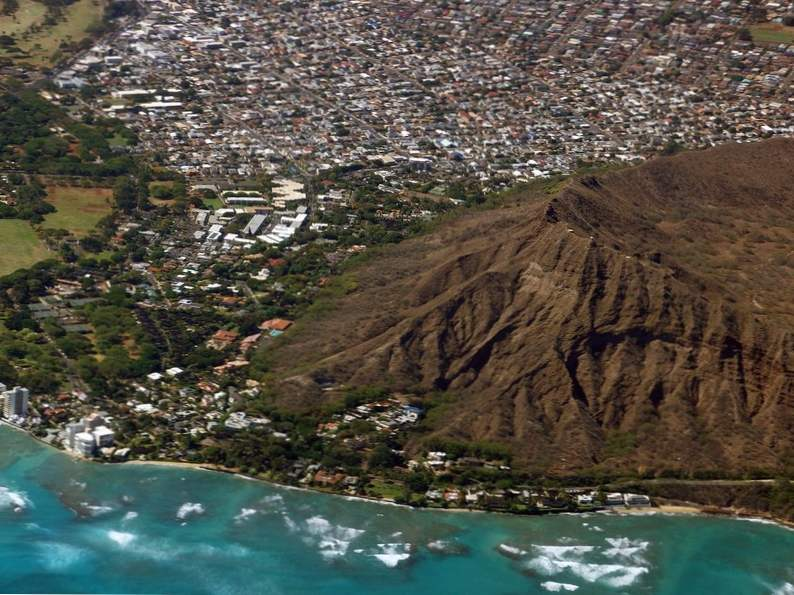 11 amazing things to do on vacation in honolulu 6