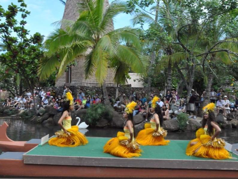 11 amazing things to do on vacation in honolulu 8