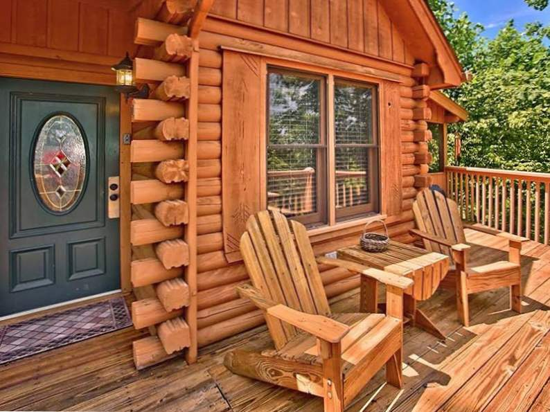 11 best cabin vacation destinations in the us 2