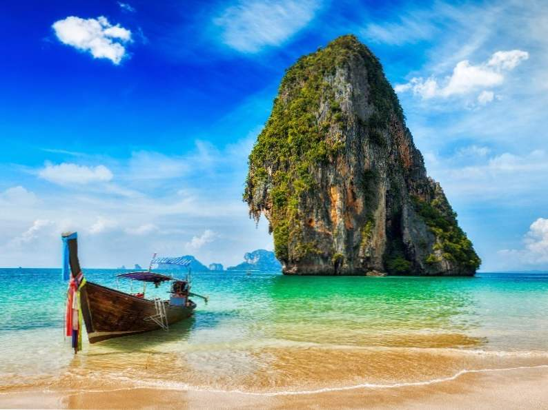 11 completely unforgettable places to visit in thailand