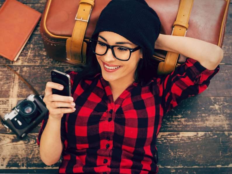 12 cheap travel tips millennials swear by