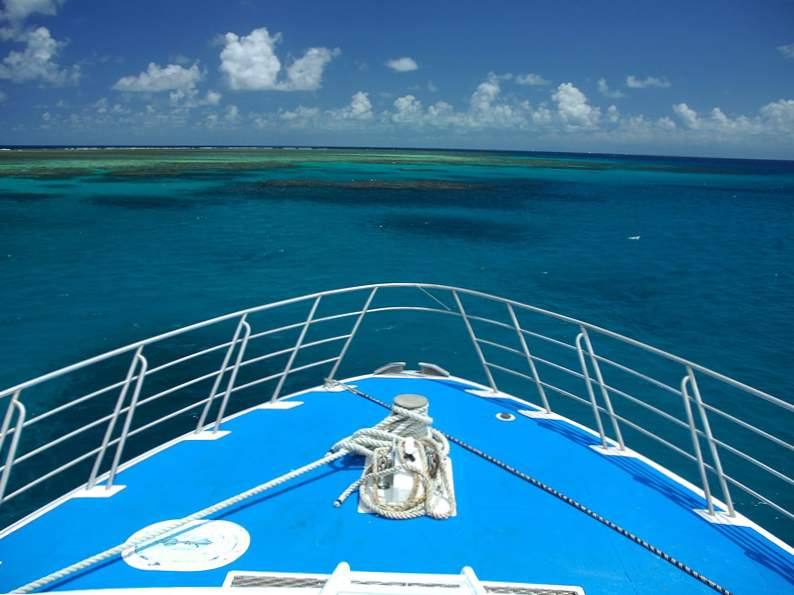 12 of the best cruises to take this spring 2