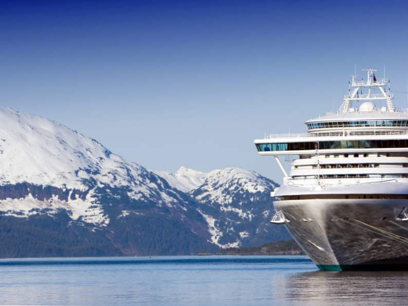12 of the best cruises to take this spring 3