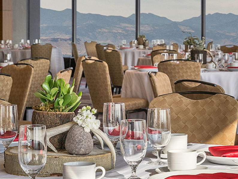 12 of the best hotels in denver colorado 11