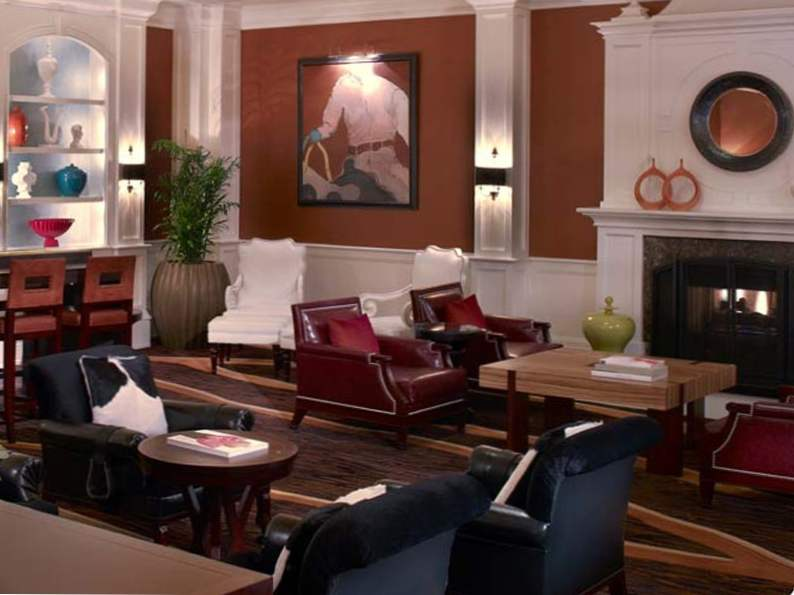 12 of the best hotels in denver colorado 2
