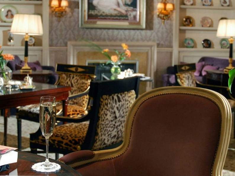 12 of the best hotels in denver colorado 3