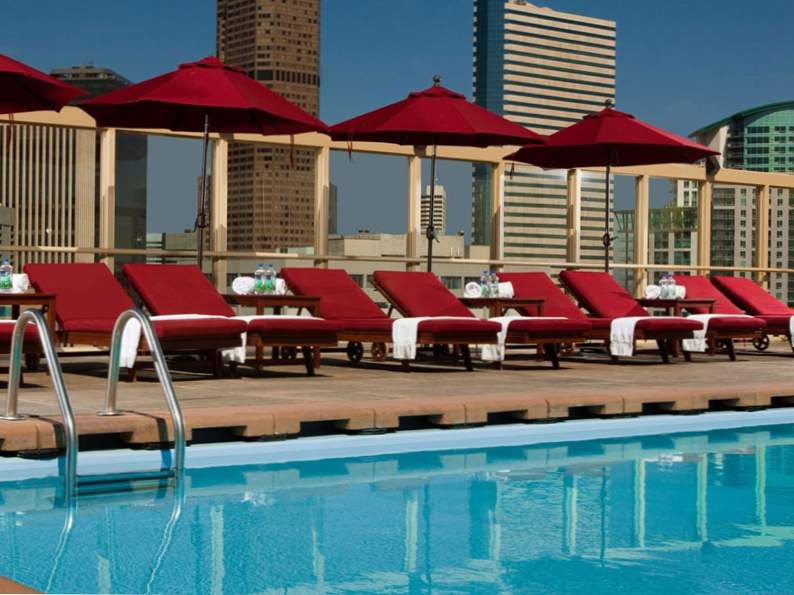 12 of the best hotels in denver colorado 5