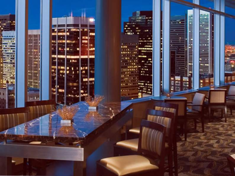 12 of the best hotels in denver colorado 9