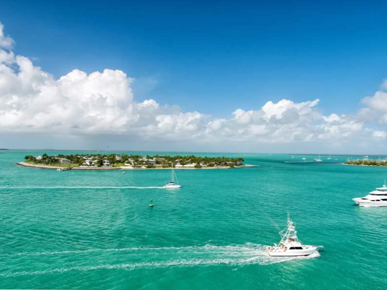 15 of the best budget friendly honeymoon destinations