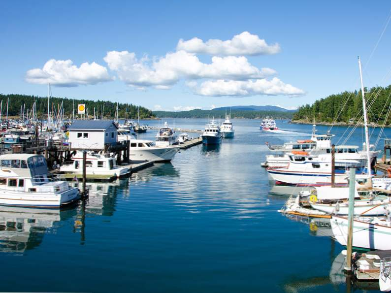 15 of the best budget friendly honeymoon destinations 11