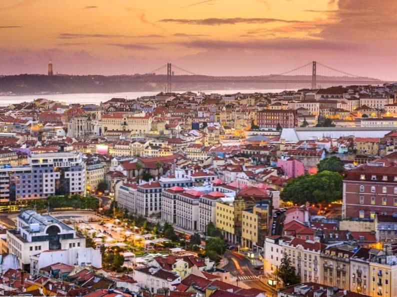 15 of the best budget friendly honeymoon destinations 2