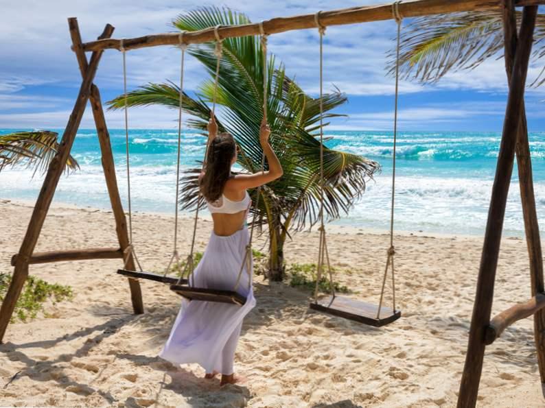 15 of the best budget friendly honeymoon destinations 4