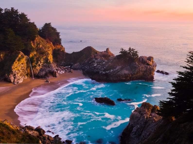 15 of the best budget friendly honeymoon destinations 6