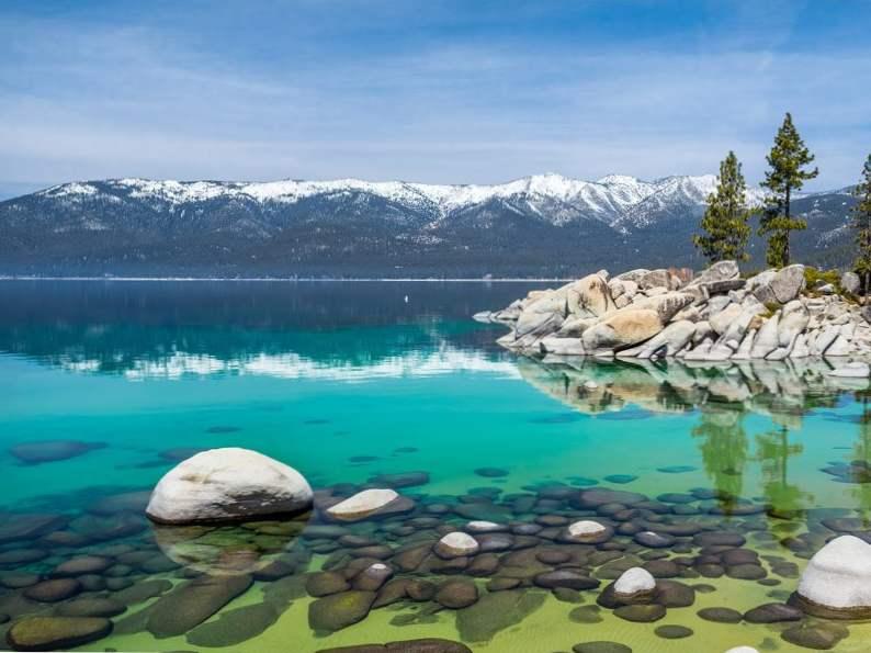 15 of the best budget friendly honeymoon destinations 7