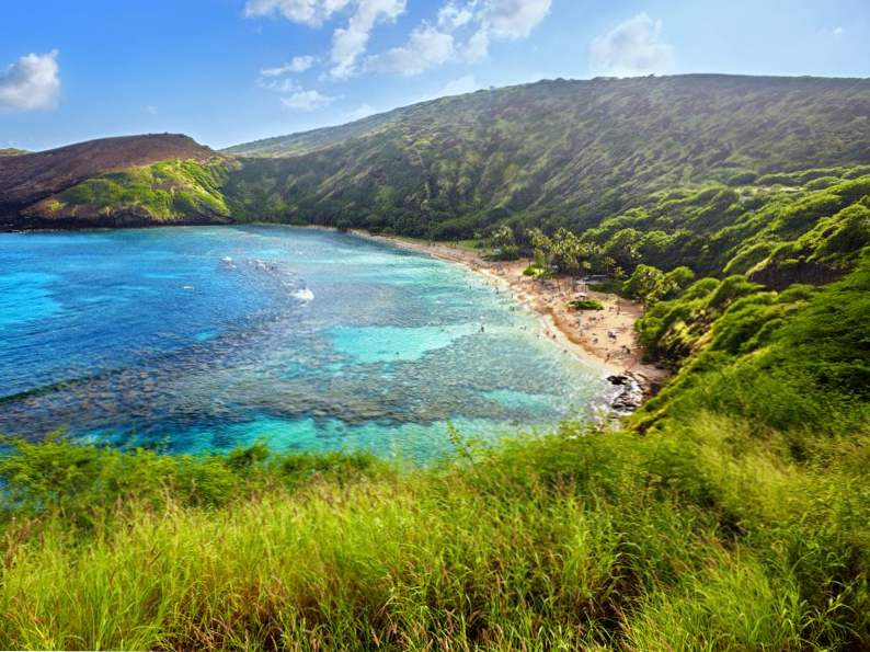 15 of the best budget friendly honeymoon destinations 9