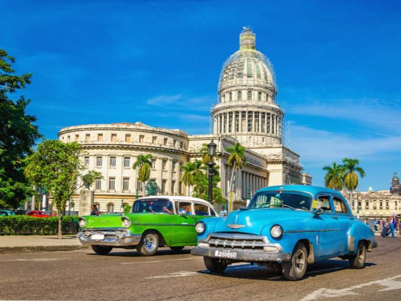 15 of the best things to do in cuba