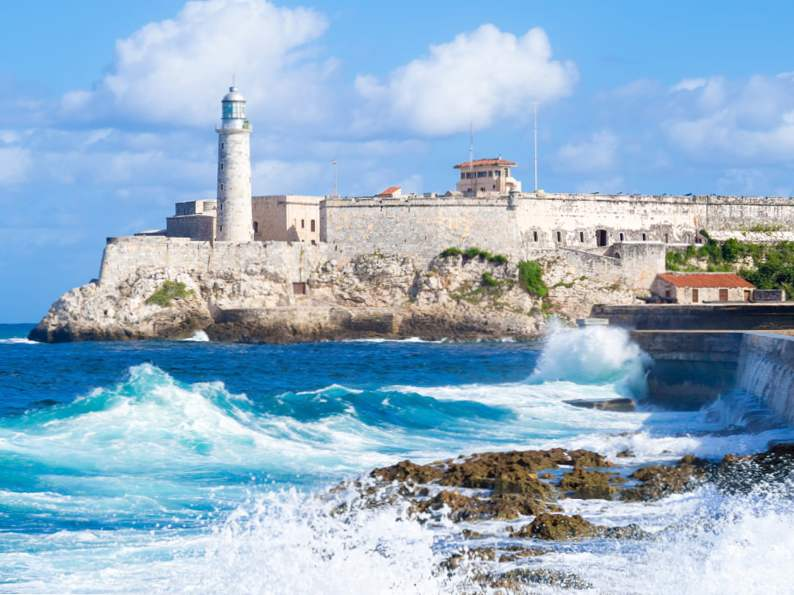15 of the best things to do in cuba 10