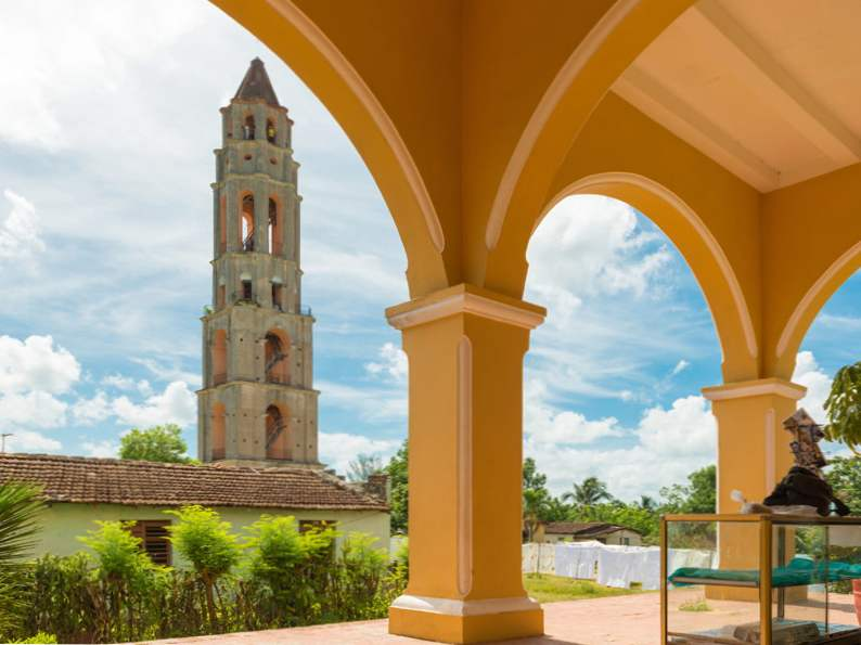 15 of the best things to do in cuba 11