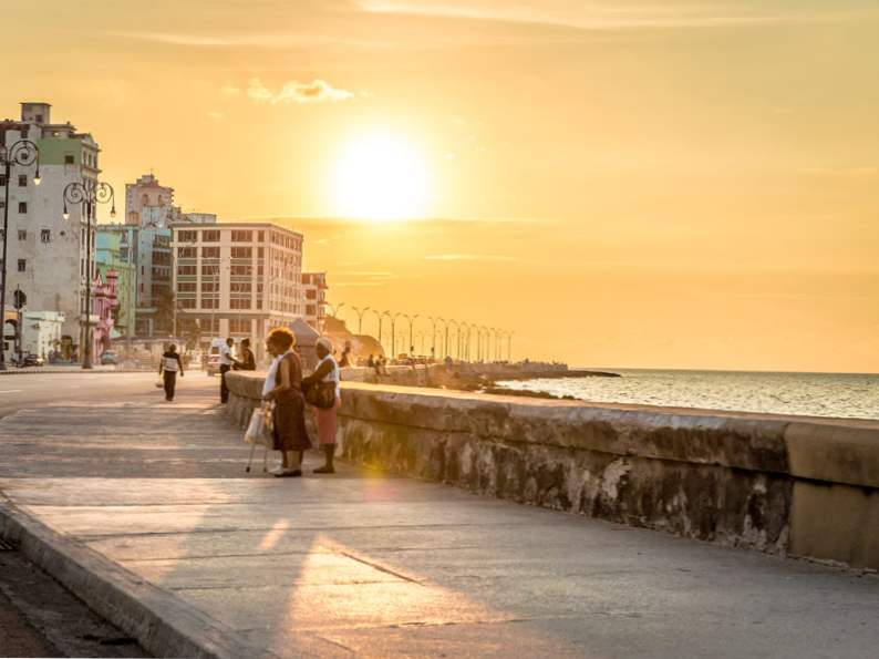 15 of the best things to do in cuba 2