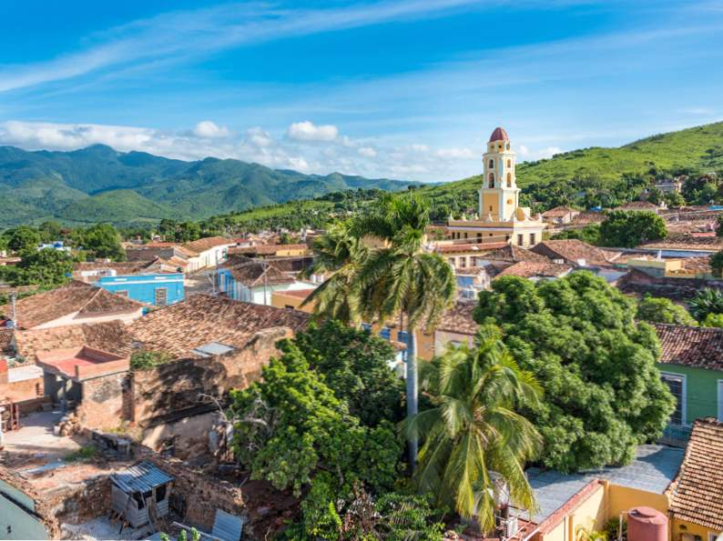 15 of the best things to do in cuba 7