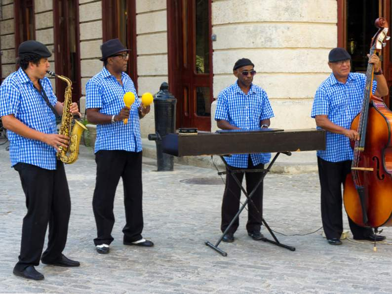 15 of the best things to do in cuba 9