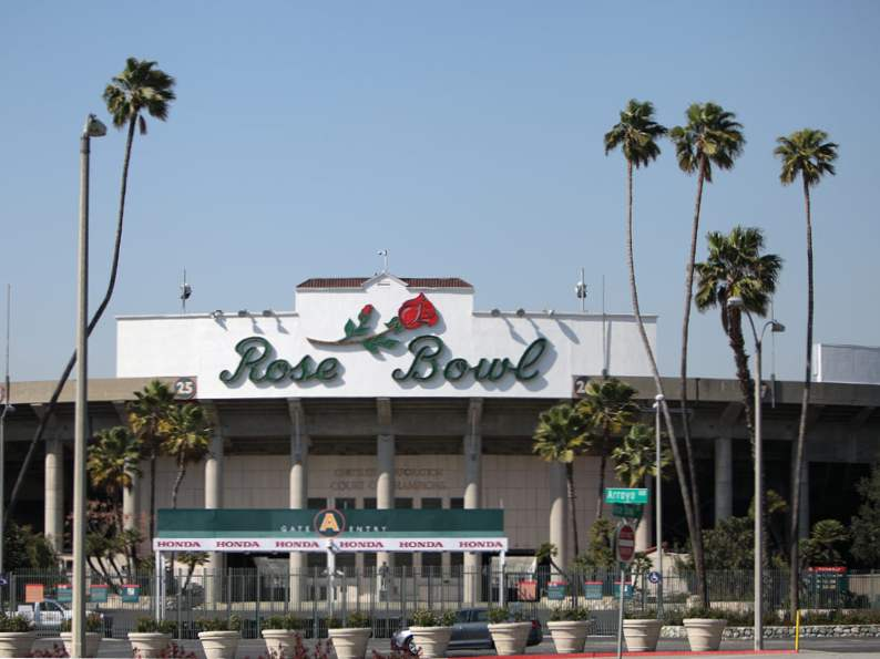 17 attractions you must experience while visiting los angeles 14
