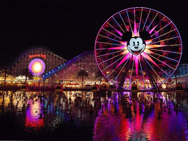 17 attractions you must experience while visiting los angeles 17