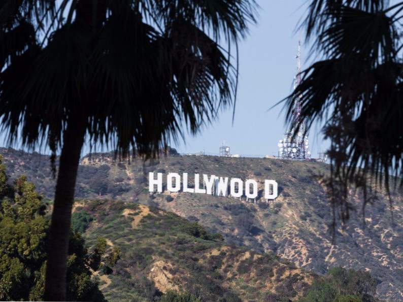 17 attractions you must experience while visiting los angeles 3