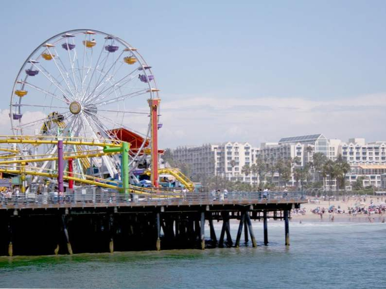 17 attractions you must experience while visiting los angeles 9