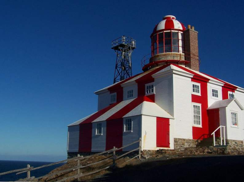 19 must experience sights and attractions in newfoundland 11