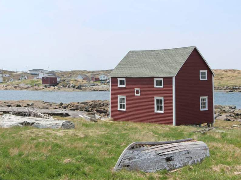 19 must experience sights and attractions in newfoundland 16