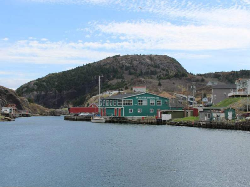 19 must experience sights and attractions in newfoundland 2