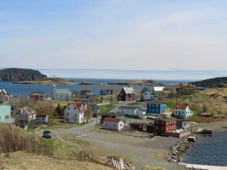 19 must experience sights and attractions in newfoundland 7