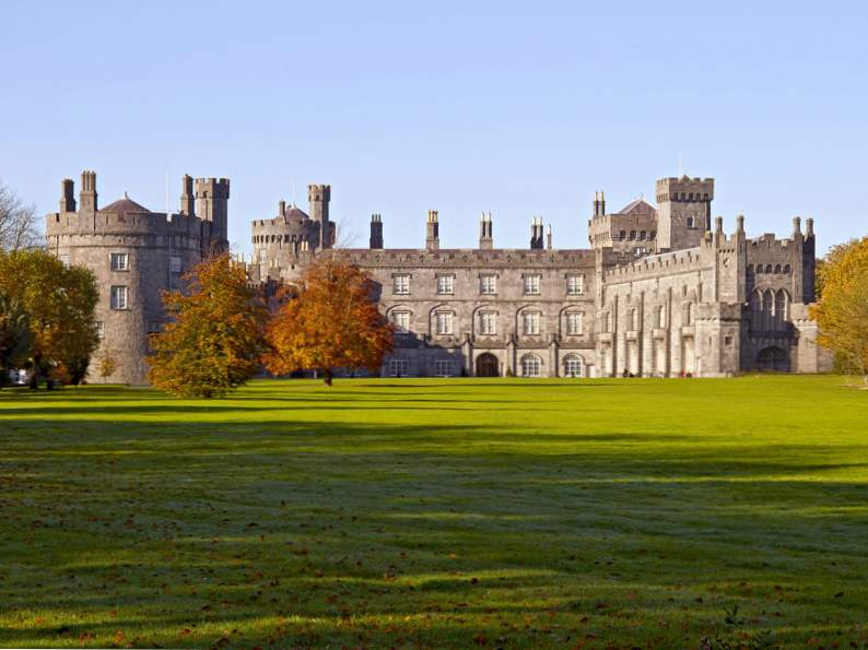 20 of the worlds most magnificent castles 9
