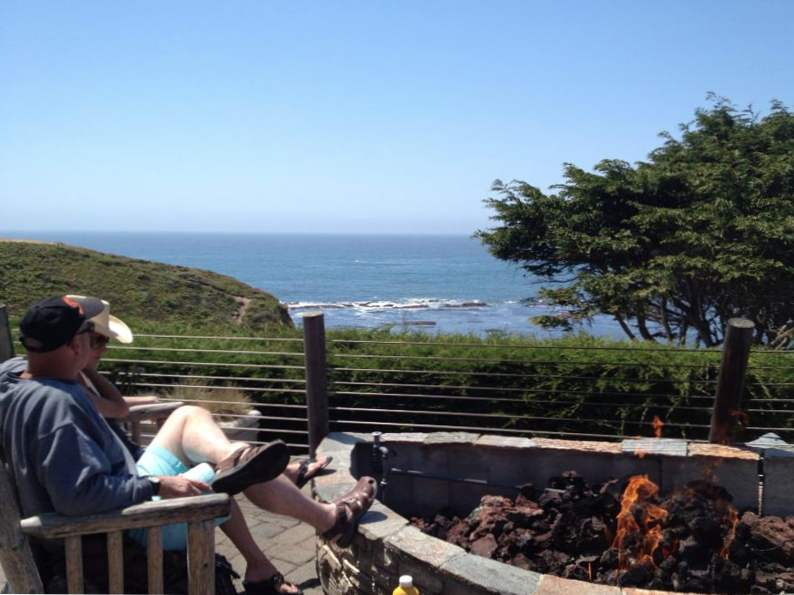 21 hidden gems in san francisco you may have never heard of 13