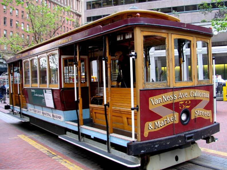 21 hidden gems in san francisco you may have never heard of 17
