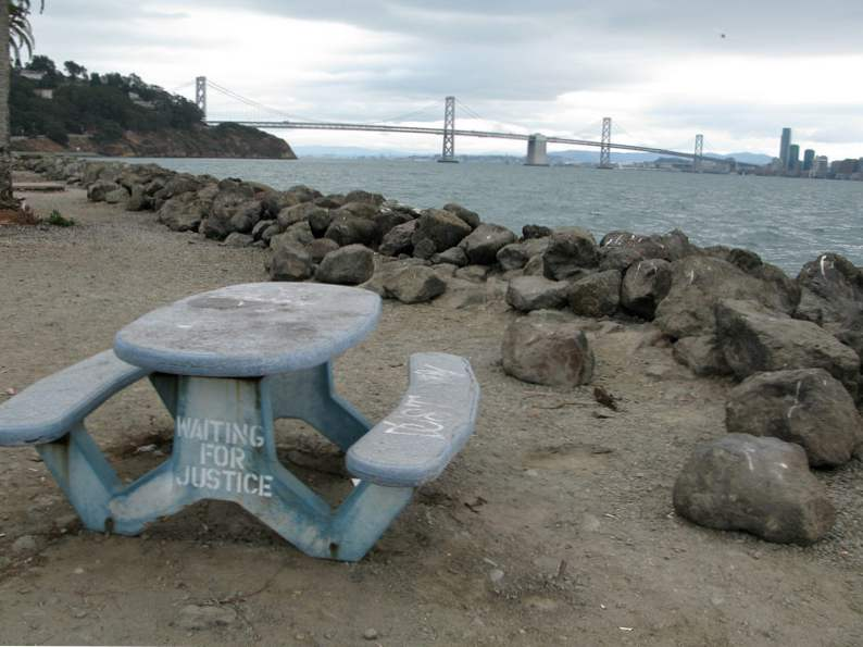 21 hidden gems in san francisco you may have never heard of 19