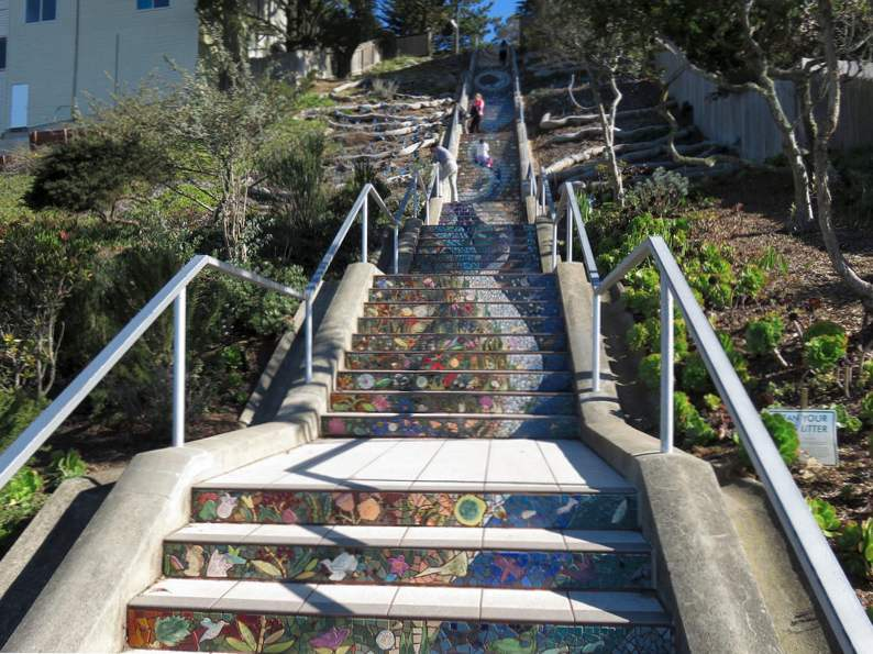 21 hidden gems in san francisco you may have never heard of 8