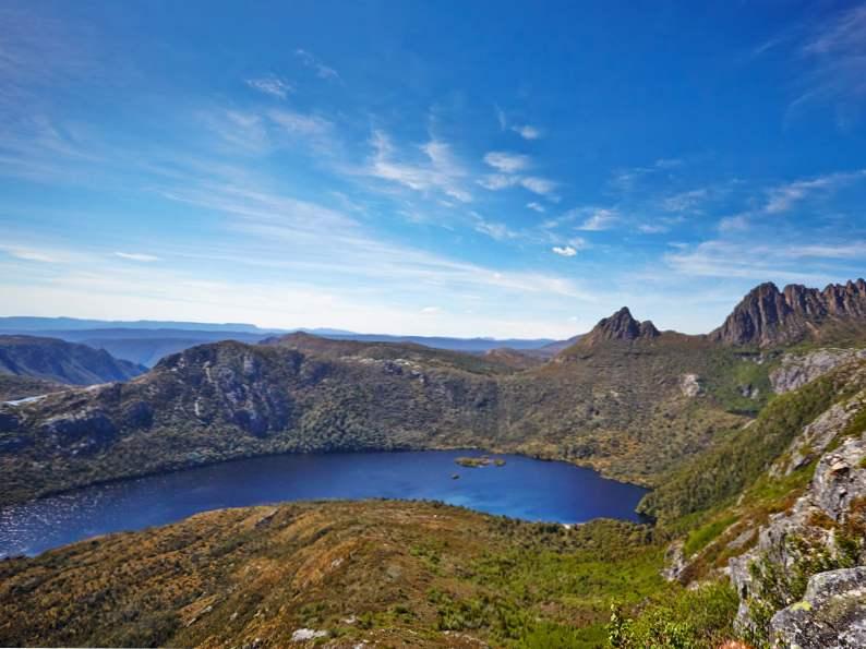 siti di incontri Launceston Tasmania