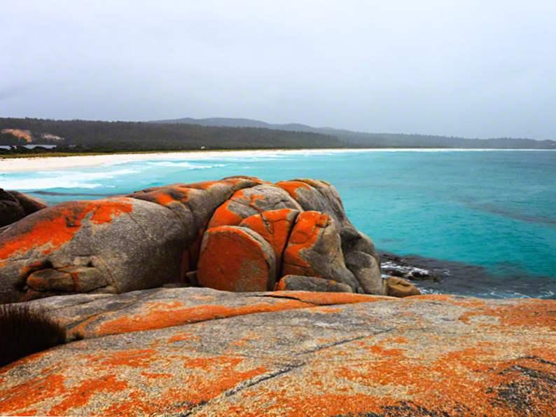 Sito di incontri Tasmania