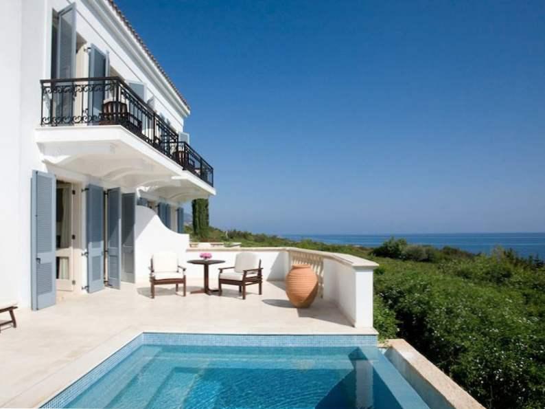 8 mediterranean resorts to beat the winter blues 3